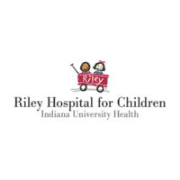 Riley Sleep Medicine - Riley Outpatient Center