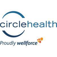 Circle Health Pharmacy