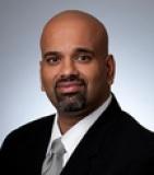 Venkat Sethuraman, MD