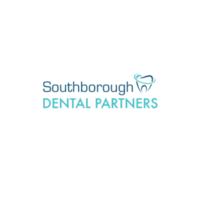 Southborough Dental Partners