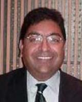 Ravinder Mittal