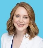 Caitlin Farmer, MD