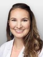 Kerbi Elsenbroek, PA-C
