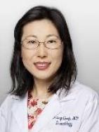 Nancy Chung, MD