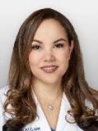 Cheryl Sundlov, PA-C