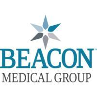 Beacon Medical Group Oncology Elkhart