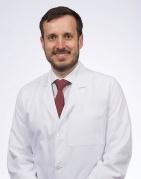 Jordan Masters, MD