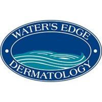 Water's Edge Dermatology