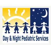 Day and Night Pediatric Services