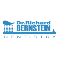 Dr. Richard Bernstein Dentistry