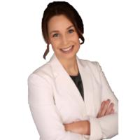 Dr. Rachel Rome