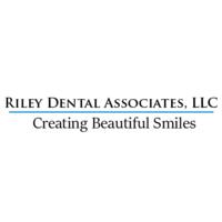 Riley Dental Associates, L.L.C.