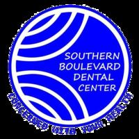 Southern Boulevard Dental Corporation