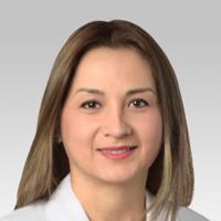 Diana Hengartner