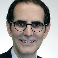 David Kauvar