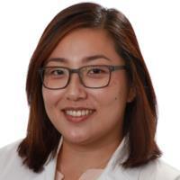Yujin Amy Lim