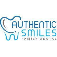 Authentic Smiles Family Dental