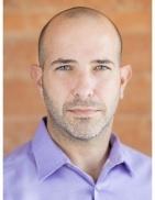 Reuben Elovitz, MD