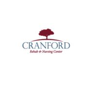 Cranford Rehab & Nursing Center