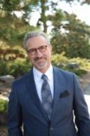 Peter Schultz, MD
