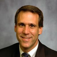 Jeffrey Sewecke
