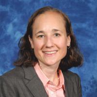 Stephanie Munns