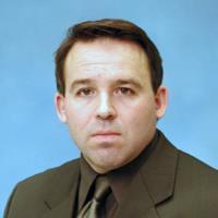 Gregory Altman