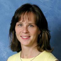Regina Murcko
