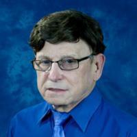 Paul Antalik
