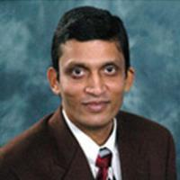 Rajashekar Adurty