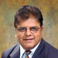 Parminder Sharma