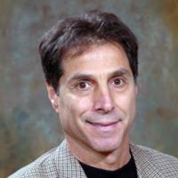 Michael Pelekanos