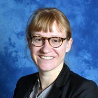 Lorraine Callen