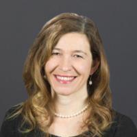 Alessia Tandin