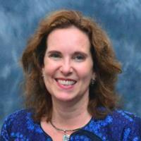 Carol Schramke