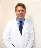 Robert Kramberg, MD