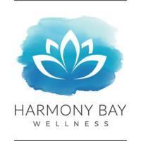 Harmony Bay Wellness