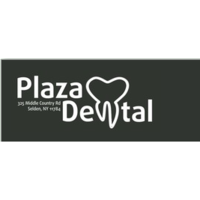 Plaza Dental Center
