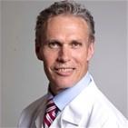 Daniel Southern, MD