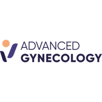 Advanced Gynecology