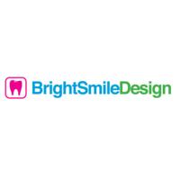 Bright Smile Design