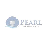 Pearl Dental Arts
