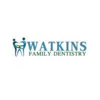 Watkins Family Dentistry