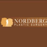 Nordberg Plastic Surgery