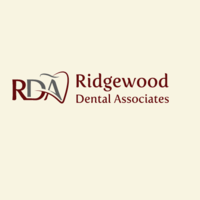 Ridgewood Dental Associates