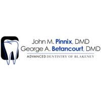 Advanced Dentistry of Blakeney
