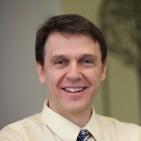 Joel Lazar, MD
