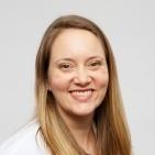 Katherine Melzer, MD