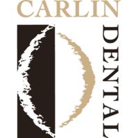 Carlin Dental