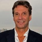Kendall Hansen, MD